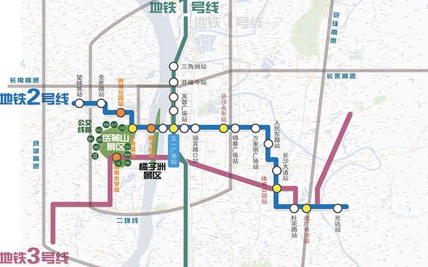 景区交通——城市交通14.jpg