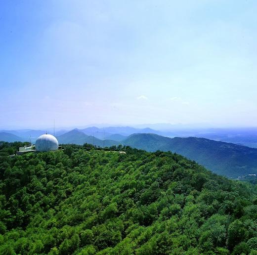 岳麓山12.jpg