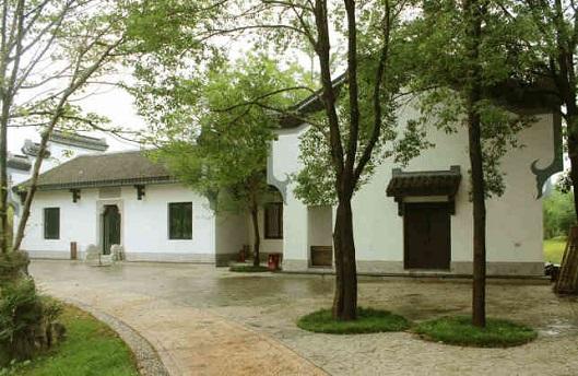 湖南民俗博物馆.jpg